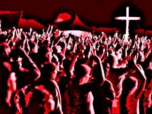 worship_crowd.v2.pastortimesbentonblog